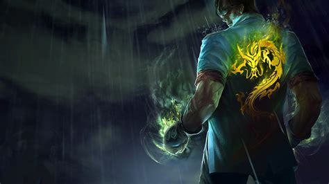 splash all taking god s power and to the streets books fan league of legends wallpapers