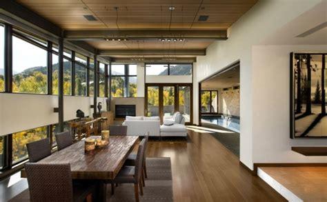 rustikal modern wohnzimmer wohnzimmer rustikal gestalten teil 1 archzine net