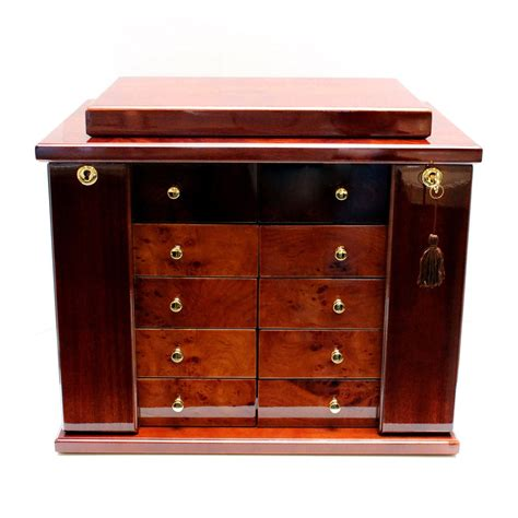 extra large mirrored chest of drawers extra large dresser dressers tall dresser with deep