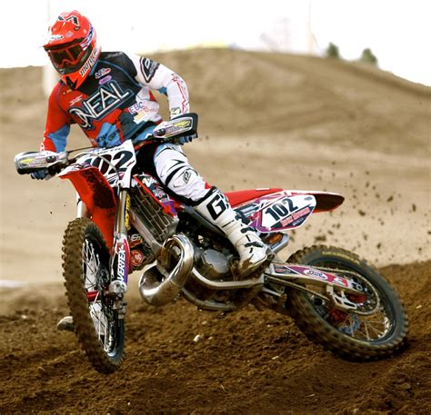 motocross races 2014 image gallery 2014 cr 250