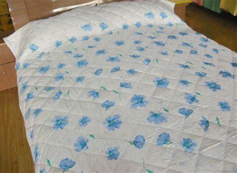 Silk Quilt by China Summer Sleeping Silk Quilt China Summer Sleeping