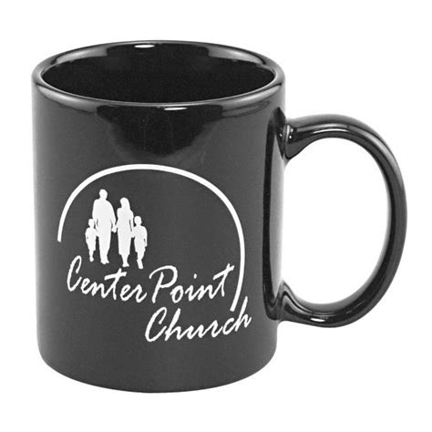 office coffee mugs 1000 images about office coffee mugs with your company