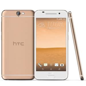 Iphone X Hdc Premium Iphone X Iphone Ten 1 htc one a9 htc abonnement