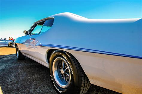 1972 pontiac lemans le mans gto fully restored 350 pontiac for sale in memphis tennessee 1972 pontiac lemans le mans gto fully restored 350 pontiac for sale in memphis tennessee