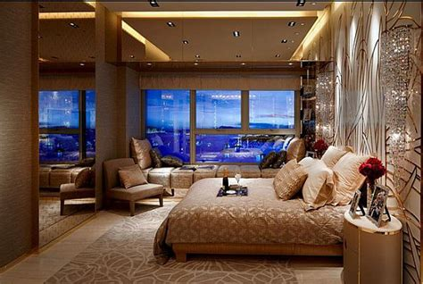 Great Home Interiors Great Luxury Master Bedroom Ideas Greenvirals Style