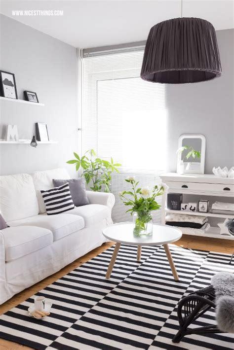 wohnzimmer skandinavisch 220 ber 1 000 ideen zu skandinavisches wohnzimmer auf