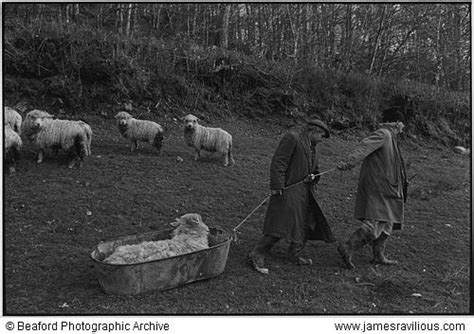rams dolton ravilious photographer of rural 1939 1999