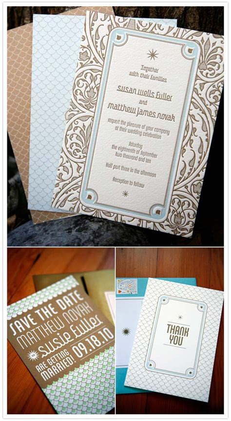 1920's Art Deco theme wedding: Susie   Matt   Real