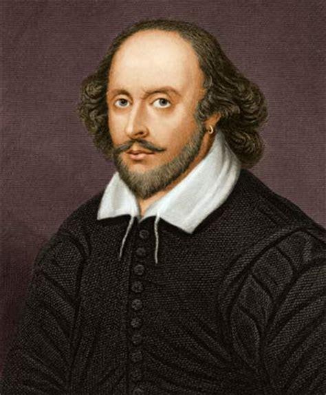biography of william shakespeare william shakespeare britannica com