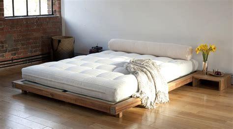 comfiest futon different styles of loft beds dj moore lofts
