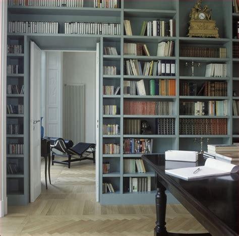 built in bookcase ideas home design ideas