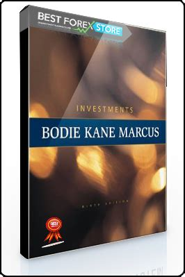 Buku Bisnis Investments Bodie Markus bodie investments best forex trading stock free