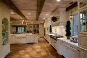Farm Kitchen Designs by Hinsdale Farmhouse Kitchen Remodel Drury Design
