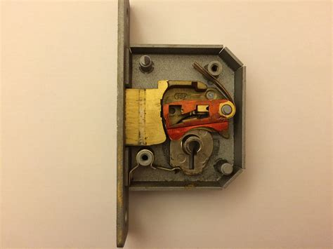 Bed Bath And Beyond Orland Park Hours by The Best 28 Images Of Chubb Patio Door Lock Chubb Window