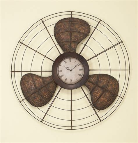 creative wall clock creative wall clock affton 3d wall clock creative wall