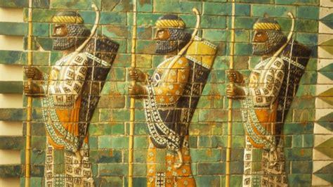 el asirio los jet 8408028154 ruinas de pers 233 polis capital del primer imperio persa