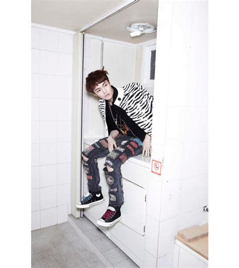 download mp3 xoxo exo m exo m quot xoxo quot exo m photo 34630856 fanpop