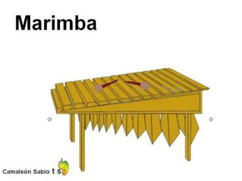 instrumentos musicales imagenes y nombres nombres y sonidos de los instrumentos musicales 2