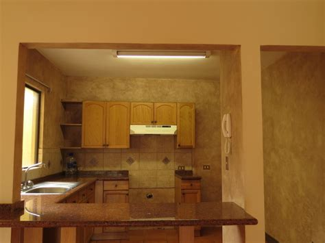 2 bedrooms 2 bathrooms apartment for rent id 3415 0