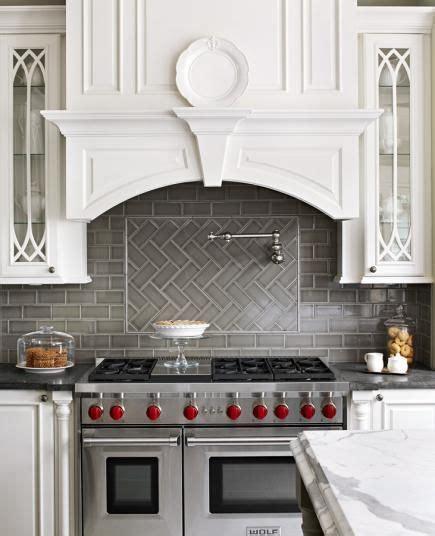 stylish subway tile kitchen backsplash great home decor 15 kitchen backsplash ideas home decor kitchen stove