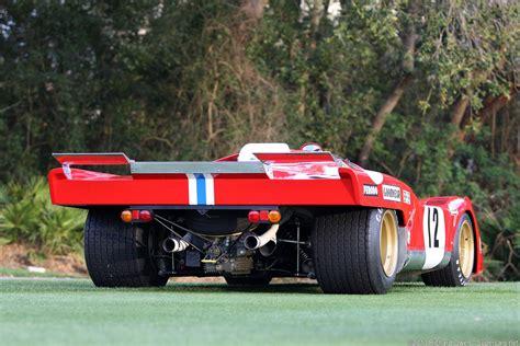 ferrari classic race car race car classic vehicle racing ferrari le mans wallpaper