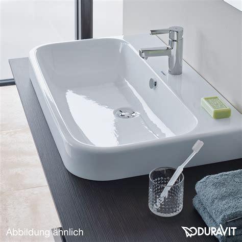 duravit console duravit happy d console sink images