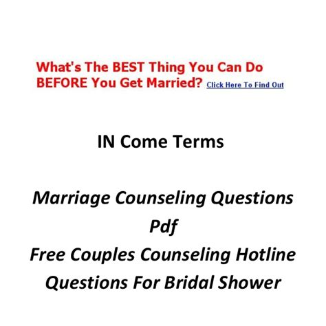 Marriage counseling oklahoma city
