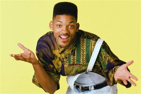 House Design Awards Uk by Is Will Smith Working On This Decade S Fresh Prince Of Bel