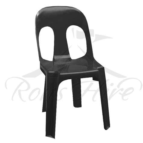Black Plastic Chairs by Black Plastic Chairs Winda 7 Furniture