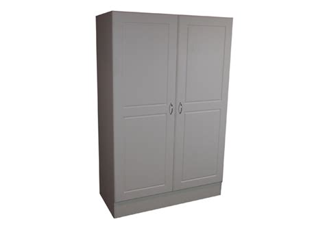 Pantry Storage Unit by White Pantry Storage Unit Deluxe 1140w Se Waite And