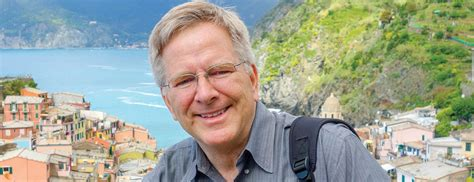 rick steves 2018 books rick steves pittsburgh official ticket source heinz
