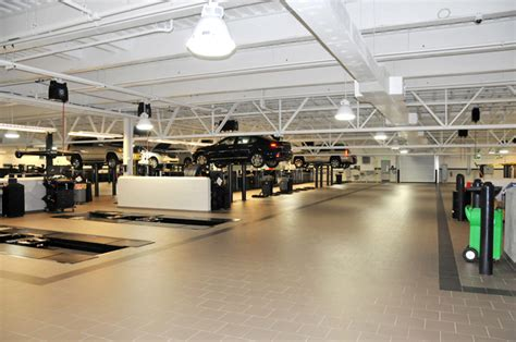 lexus dealership interior scanlon auto opens lexus dealership state of the