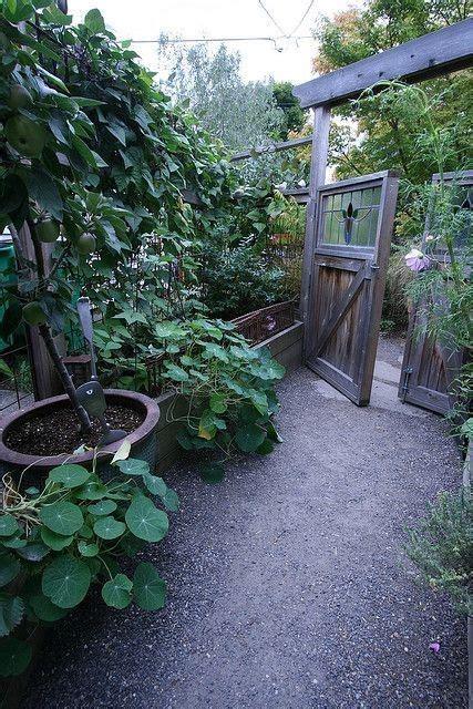 pretty  images indoor garden beautiful gardens