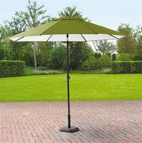 home depot patio umbrella stand home design ideas
