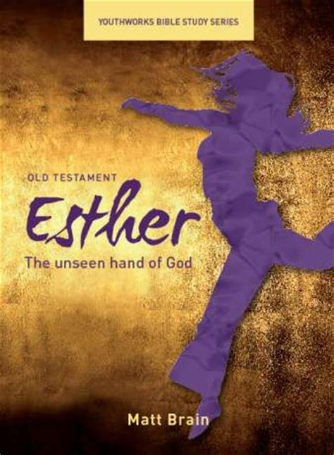 what makes a youth study book the defying ministry of jesus books 1000 ideas about esther bible on esther bible