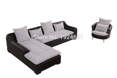 wholesale armchairs online buy wholesale classic armchairs from china classic
