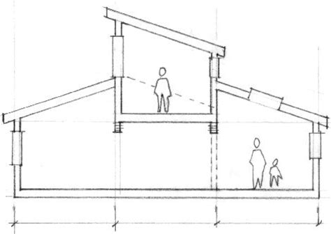 shed roof section shed roof design
