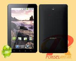 Tablet Dibawah 1 Juta Rupiah daftar tablet terbaru harga murah dibawah 1 juta update april 2014 zain fikri