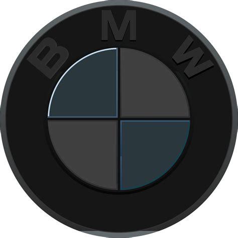 Bmw Logos by Financement Automobile Pour Financer Votre V 233 Hicule D