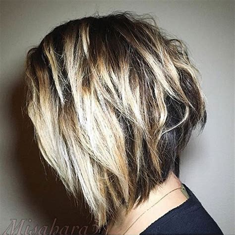 medium bob hairstyles 2017 100 new bob hairstyles 2016 2017 hairstyles 2017