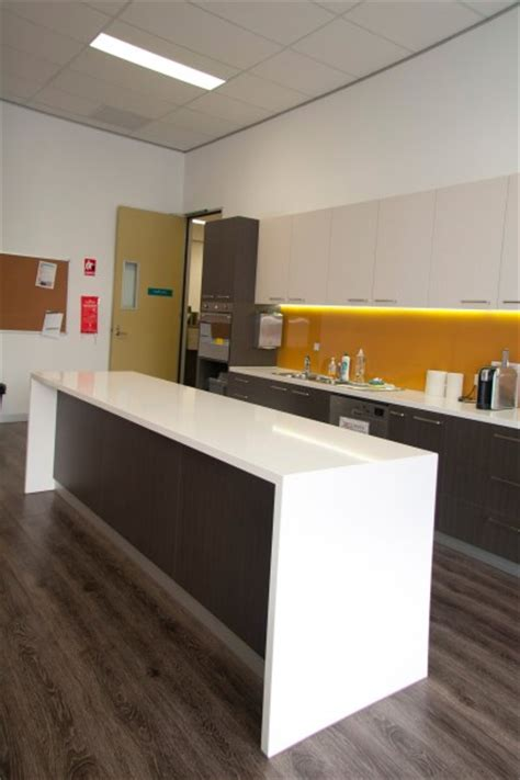 Woodcraft Cabinets by Woodcraft Cabinets Dandenong Info Sechan