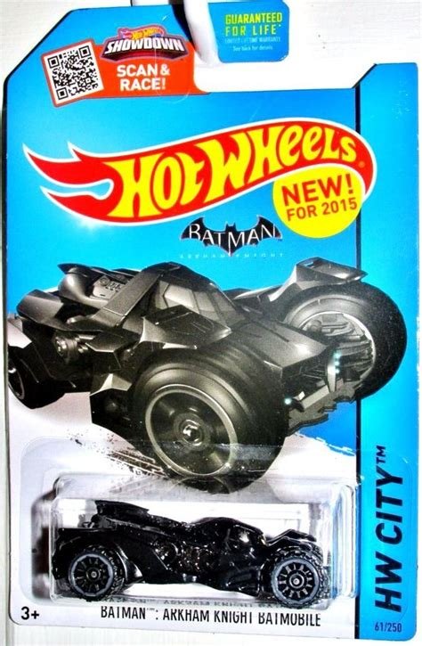 Wheels Car Lamborghini Batman Batmobile Fast Furious 611 best wheels 1 64 scale images on diecast wheels cars and cars