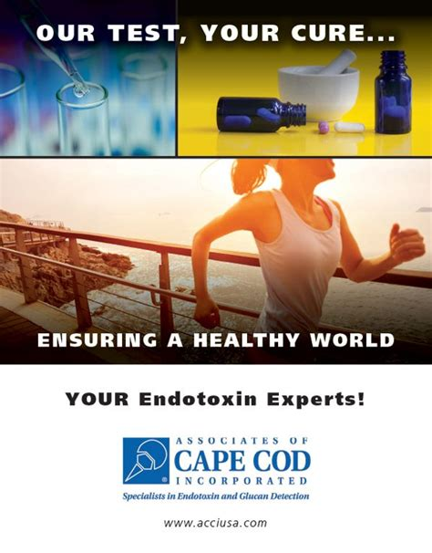 associate of cape cod 17 best images about quality analytical testing