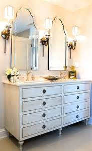 25 best ideas about vanity sink on farmhouse