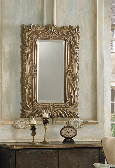 french inspired home decor now trending french inspired decor huffpost