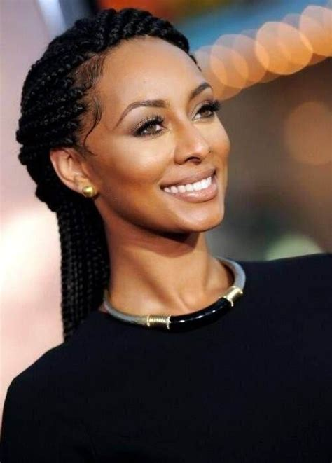 Braided Hairstyles For Black 3 5 by Best 25 Hair Braiding Ideas On