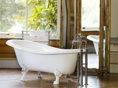 vasca da bagno retro vasche da bagno retr 242 bagno vasche da bagno retr 242