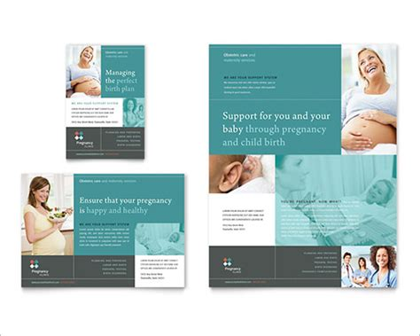 flyer templates for word 61 best microsoft word flyer templates free premium