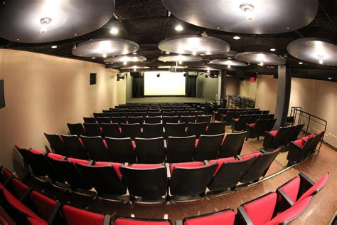 screening rooms nyc theater and screening room helen mills event space and theater venue rental nyc