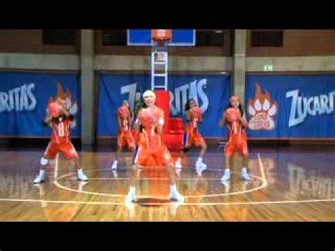 imagenes de jordan jugando basquetbol ni 241 as youtube
